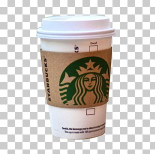 Coffee Tea Latte Espresso Starbucks PNG