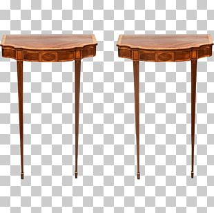 Drop-leaf Table Dining Room Coffee Tables Furniture PNG