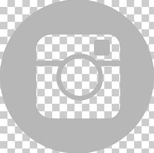 Interset Computer Icons Social Media Facebook LinkedIn PNG