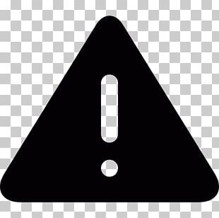 Exclamation Mark Computer Icons Symbol Warning Sign PNG