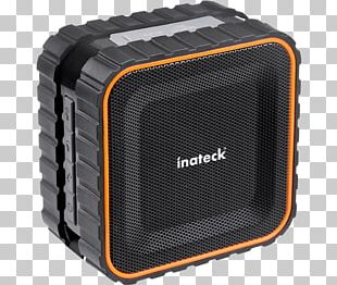 Loudspeaker Microphone Laptop Audiosonic 3 W Bluetooth Speaker With Rechargeable Battery PNG