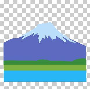 Mount Etna Png Images Mount Etna Clipart Free Download