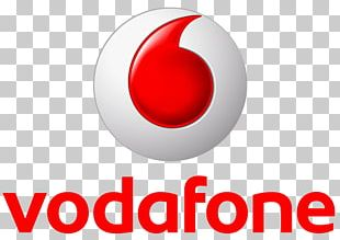 Mobile Phones Vodafone Prepay Mobile Phone Subscriber Identity Module Roaming PNG