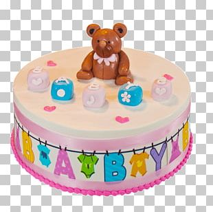 Torte Birthday Cake Cake Decorating Buttercream Toy PNG