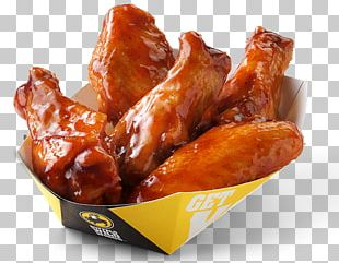 Buffalo Wing Buffalo Wild Wings Restaurant Menu Hamburger PNG