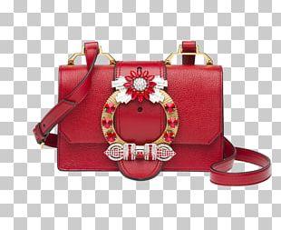 Miu Miu Handbag Chanel Fashion PNG
