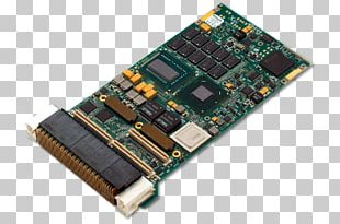 Intel Embedded System Single-board Computer Xeon Video Capture PNG