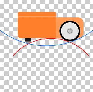 3D Reconstruction Point Shape Curve Angle PNG