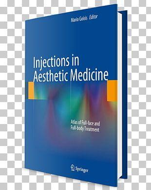 Aesthetic Medicine Injection Botulinum Toxin Dermatology PNG