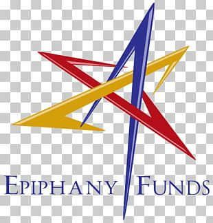Business Income Fund Epiphany Funds PNG