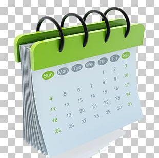 Calendar Date Twin Valley USD 240 Time Google Calendar PNG