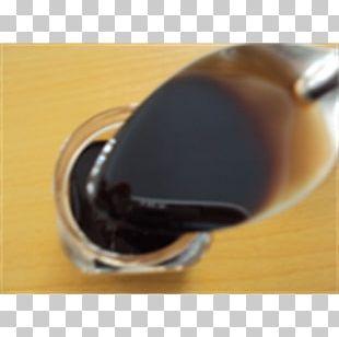 Charcoal Fuel Caramel Color Wood Viet Delta Corporation PNG