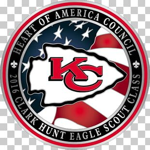 Kansas City Chiefs NFL Gillette Stadium New England Patriots PNG
