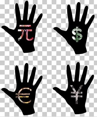Money Hand Stock.xchng Currency Symbol PNG