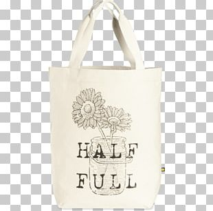 Tote Bag Life Is Good Company Business Optimism PNG