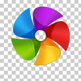 360 Secure Browser Qihoo Web Browser 360 Safeguard Internet Explorer PNG