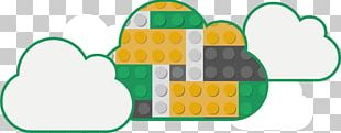 Block Computer Data Storage Object-based Storage Device Communication Protocol PNG
