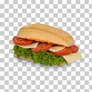 Cheeseburger Breakfast Sandwich Hamburger Buffalo Burger Submarine Sandwich PNG