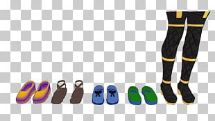 Clothing Accessories Shoe PNG