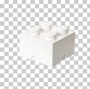 Lego Minifigure Toy Block The Lego Group PNG