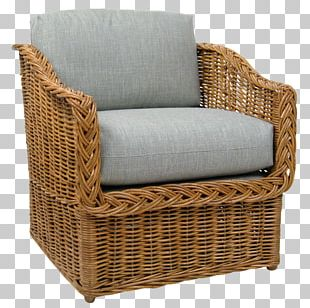 Loveseat Couch NYSE:GLW Chair PNG