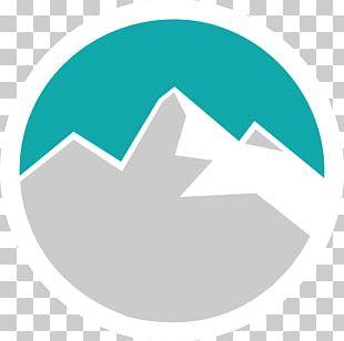 Skiing Sport Business Mobile Phones Ski Resort PNG