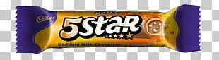 Chocolate Bar Cadbury Chomp Food PNG