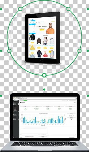 E-commerce Online Shopping Electronic Business Customer Relationship Management PNG
