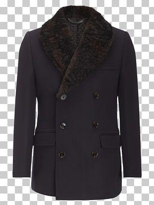 Jacket Hugo Boss Clothing Suit Parka PNG