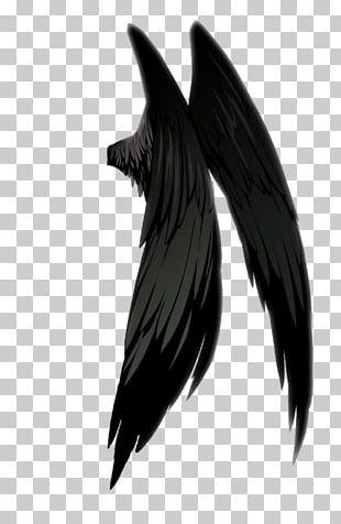 Angel Demon Devil PNG
