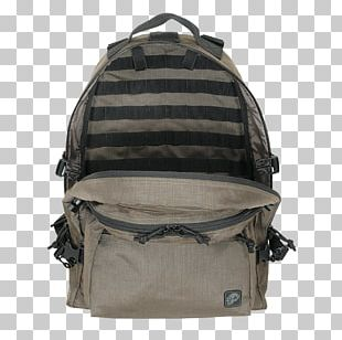 Backpack Bulletproofing National Institute Of Justice Bag MOLLE PNG