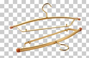 Clothes Hanger Clothing Clothes Horse PNG