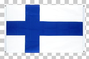 Flag Of Finland Flag Of The United States National Flag PNG