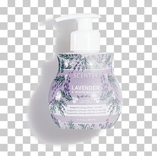 Lilac Health PNG