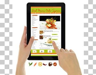 Online Food Ordering Organic Food Delivery Restaurant Meal PNG