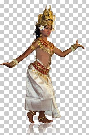 Performing Arts Dance Costume The Arts PNG