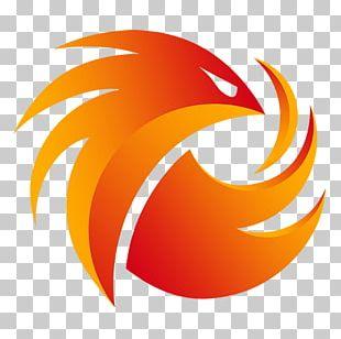 Phoenix1 North America League Of Legends Championship Series Tencent League Of Legends Pro League 2016 Summer North American League Of Legends Championship Series PNG