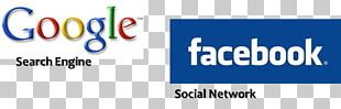 Social Media Facebook Like Button Business PNG