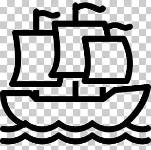 Computer Icons Sailing Ship Boat PNG