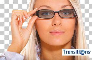 Eye Care Professional Optometry Glasses Human Eye PNG