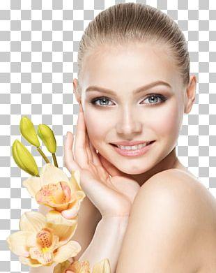 Face Eyebrow Plastic Surgery Rejuvenation PNG