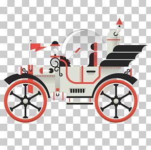 Fixed-gear Bicycle Cycling BMX Bike PNG