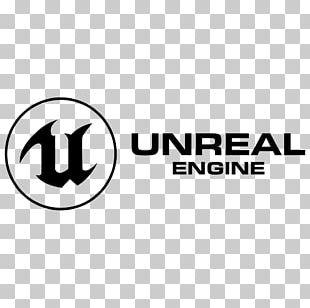 Street Fighter V Cammy Garry's Mod Unreal Engine 4 Video Game PNG