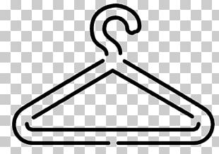 Clothes Hanger Coat & Hat Racks PNG