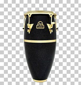 Conga Latin Percussion Drum PNG