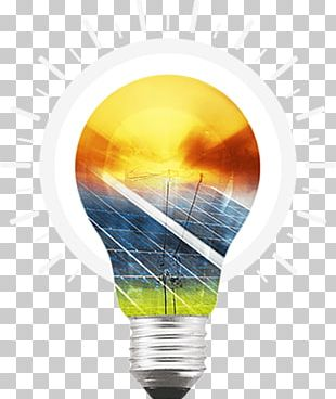 Solar Power Solar Energy Photovoltaic System Power Station Photovoltaics PNG