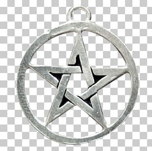 Pentagram Witchcraft Pentacle Symbol The Satanic Witch PNG
