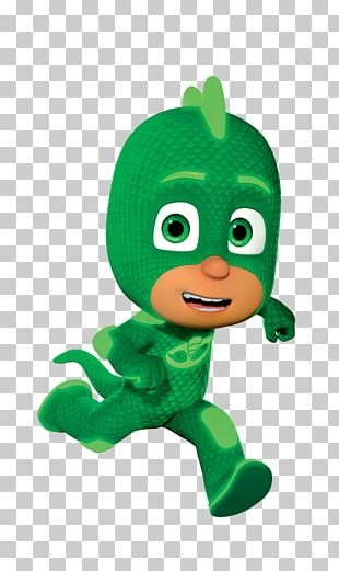PJ Masks: Moonlight Heroes T-shirt Pajamas PNG