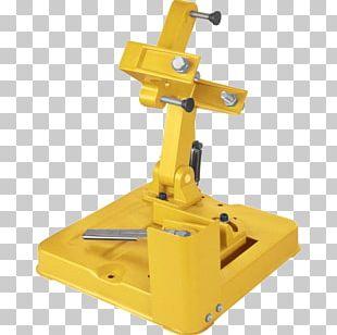 Tool Robert Bosch GmbH Drill Bit Hand Planes Chisel PNG
