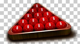 Billiard Balls Snooker Billiards Pool Cue Stick PNG